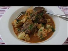 Food Wishes Video Recipes: Asian Cuisine