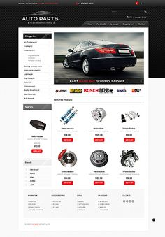 MAC Auto Parts carries a wide selection of discount auto parts online, to fix your vehicle issue without breaking the bank.