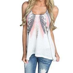 Correas de verano para mujer con cuello en V sin mangas Prendas para el torso Informales Stretch Chaleco Tamaño Grande Elástico Cami