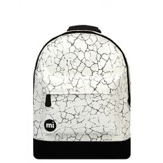 Rucsac -  Cracked Natural Hold On, Backpacks, Natural, Bags, Handbags, Naruto Sad, Dime Bags, Women's Backpack, Lv Bags