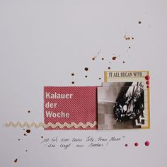 Awesome Herzblut Home Deko im Babyzimmer Baby Pinterest Deko and Home