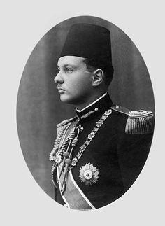 President Of Egypt, Stock Pictures, Stock Photos, Old Egypt, Royalty Free Photos, Egyptian, Mona Lisa, King, Artwork