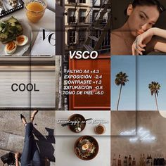 my favourite so far Foto Filter, Fotografia Vsco, Best Vsco Filters, Vsco Themes, Vsco App, Photo Editing Vsco, Vsco Pictures, Photo Processing, Photography Filters