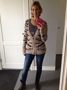 Love my Maison Scotch outfit andy Valmy Moda sneakers