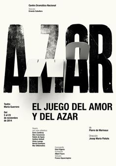 Design takeaway – Isidro Ferrer                                                                                                                                                                                 More