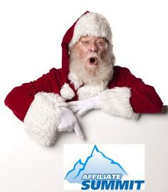 Merry Christmas 2013 -
