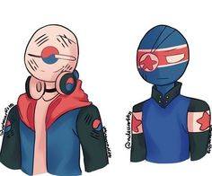 Read Argbra from the story ■Imagens de countryhumans■ by -Ussr- (Ussr) with reads. South Korea North Korea, North South, Mundo Comic, Country Art, Dream Team, Wattpad, Be More Chill, Finland, In This Moment