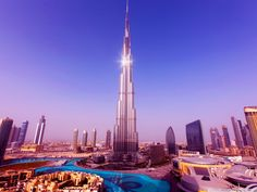 Dubai, needs no introduction! Dubai is synonymous with grandeur and a pompous lifestyle. Dubai is legendary sightseeing attractions. Dubai Wallpaper, World Wallpaper, City Wallpaper, Widescreen Wallpaper, Windows Wallpaper, Travel Wallpaper, Laptop Wallpaper, Windows 8, Dubai City