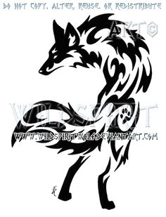 too cool to resist  Google Image Result for http://fc05.deviantart.net/fs71/i/2012/111/2/0/alert_paw_print_fox_tribal_design_by_wildspiritwolf-d4x411o.png