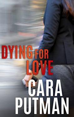 Dying for Love: inspirational romantic suspense by Cara P... https://smile.amazon.com/dp/B01MTCK9BF/ref=cm_sw_r_pi_dp_x_-mZKybJPTBKA3