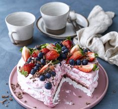 Fika, No Bake Desserts, Afternoon Tea, Cake Decorating, Muffins, Cheesecake, Food Porn, Veggies, Dessert Ideas
