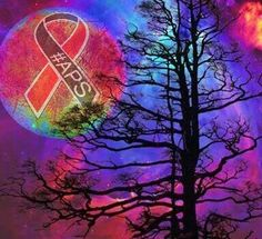 Www.apsawareness.com antiphospholipid syndrome awareness and support Antiphospholipid Syndrome, Go Fund Me, Northern Lights, The Cure, Scenery, Nature, Naturaleza, Landscape, Nordic Lights