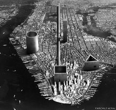 What makes architecture radical? And, more importantly, is there ever a valiant…