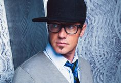 """NEWS: The Christian pop artist, TobyMac, has announced a headlining U.S. tour, called """"This Is Not A Test Tour,"""" for this fall and winter. Britt Nicole, Colton Dixon and Hollyn will be joining the tour, as support.  You can check out the details at http://digtb.us/1HcT0op"""