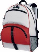 Back To School, Backpacks, Mai, Logo, Logos, Backpack, Entering School, Back To College, Backpacker