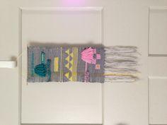 Weaving by Maryanne Moodie www.houseofmaryanne.com