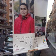 """""""Bangladesch"""". #dilloinitaliano"""