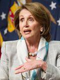 Nancy Pelosi Net Worth 2017 #nancy #pelosi #net #worth #2017, #nancy #pelosi #personal #finances #2017, #nancy #pelosi #salary http://dallas.remmont.com/nancy-pelosi-net-worth-2017-nancy-pelosi-net-worth-2017-nancy-pelosi-personal-finances-2017-nancy-pelosi-salary/  # 2017 Net Worth for Minority Leader of House of Representatives Nancy Pelosi Average Net Worth: $82,523,017* Minimum Net Worth: $-20,738,952Maximum Net Worth: $185,784,986 Average 2014 Income: $6,210,868** Min. Gross Income…