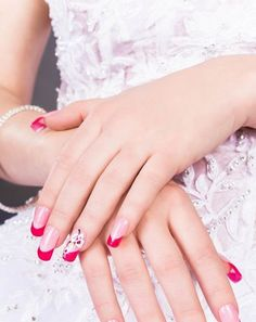 868 best  simple nail art design ideas images on