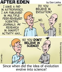Science Quotes Evolution - Evolution Is Not Science Creationism Vs Evolution, Christian Jokes, Christian Comics, Christian Warrior, Christian Apologetics, Scientific Journal, Now Faith Is, In The Beginning God, Bible