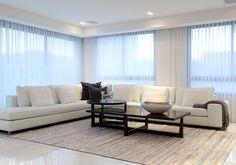 מצאו את ההבדלים: דירות תאומות בתל אביב וירושלים | בניין ודיור