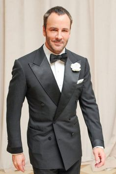ford suit - Tom ford tuxedo - Tom ford men - Double breasted tuxedo - To. - Tom ford suit – Tom ford tuxedo – Tom ford men – Double breasted tuxedo – Tom ford – -Tom ford suit - Tom ford tuxedo - Tom ford men - Double breasted tuxedo - To. Tom Ford Tuxedo, Tom Ford Suit, Tom Ford Men, Tuxedo Suit, Gentleman Mode, Gentleman Style, Suit Up, Suit And Tie, Looks Style