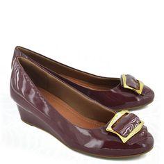 ed77b43399 39 adoráveis imagens de sapatos pretos