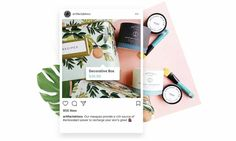 has launched its shopping feature in UK. The feature will allow brands and companies to tag their products in organic posts. Selling On Instagram, Shop Front Design, Shop Logo, Breakfast For Kids, Selling Online, Ecommerce, Decorative Boxes, Product Launch, Make It Yourself