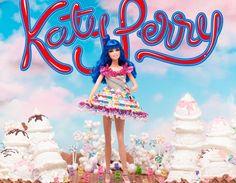 Nicki Minaj Barbie Doll Katy Perry   Katy Perry e Nicki Minaj ganham versões em Barbie!