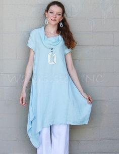US $119.58 New with tags in Clothing, Shoes & Accessories, Women's Clothing, Tops & Blouses