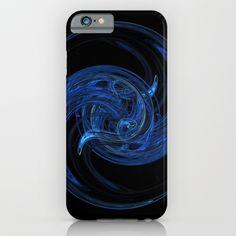 Ice Galaxy iPhone & iPod Case #galaxy #universe #space #society6 #spiralgalaxy #galaxytshirt #buytshirts #spacetshirts #gifts #giftsforhim #giftsforher #giftsforkids #buyspacephonecase #iPhonecase #buyiPhonecase #iphonecases  #geek $nerdtshirt #geektshirt #nerd #geektshirt #nerdtshirt #astrophysics #bigbangtheory