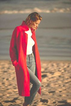 Phoenix Sweater Coat | Anthropologie