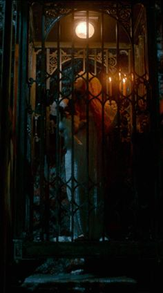 What lies beneath Crimson Peak? Find out in theaters 10.16.15. Click for an interactive experience to explore Crimson Peak, watch exclusive content, and get tickets.