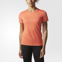 adidas supernova shirt damen
