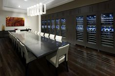 Image from http://techomebuilder.com/wp-content/uploads/2014/12/Thermador-wine-column_dining.jpg.