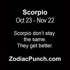 scorpio-06