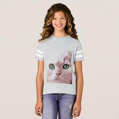 #funny - #Maylou Love T-Shirt