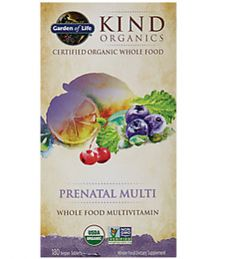$3.00 off MyKind Organics Product Coupon on http://hunt4freebies.com/coupons
