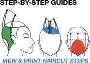 Supplying hairdressers around the world with fresh, modern education and high-quality, professional, ergonomic styling tools for a successful and pain free career as a hairdresser! Hair Cutting Techniques, Hair Color Techniques, Hair Cut Guide, Diy Spa Day, Diy Haircut, Business Hairstyles, Hair Regrowth, Long Hair Cuts, Beautiful Long Hair