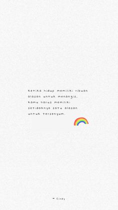 Haha Quotes, Text Quotes, Mood Quotes, Life Quotes, Islamic Inspirational Quotes, Islamic Quotes, Disappointment Quotes, Cinta Quotes, Quotes Galau