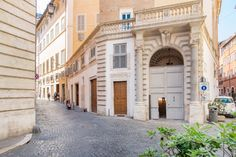 Check out this awesome listing on Airbnb: Palazzo Scapucci Apartment Navona - Apartments for Rent in Roma