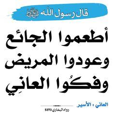 Islam Facts, Hadith, Islamic, History, My Love, Words, Cars, Historia, Horse