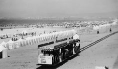 Contact us - Skip bin hire in Gisborne and surrounding Shire of Macedon Ranges suburbs. Old Photos, Vintage Photos, Most Beautiful Cities, Homeland, Lisbon, Portuguese, Vintage Posters, Childhood Memories, Nostalgia