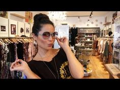 TOMS Shoes and Eye Wear: One for One Program, Latest Styles