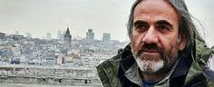 Santeos: Η συνεχιζόμενη φυλάκιση του Γιάννη- Βασίλη Γιαϊλαλ...