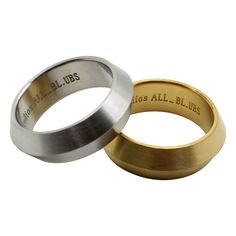 Find More Rings Information about Gold Plated Band Brushed Wedding Stainless Steel Solid Ring Men Women Irregular Finger Ring Couple Ring Anel De Ouro ,High Quality ring pop ring,China ring flash Suppliers, Cheap ring toe from LOVE ZM Jewelry on Aliexpress.com