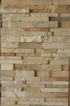 1000 Images About Natural Stone Wall Cladding On