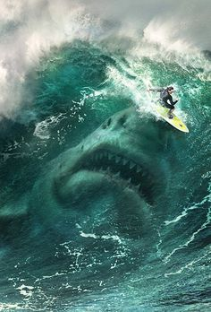 The Meg Movie Poster Fantastic Movie posters posters posters posters posters posters Posters