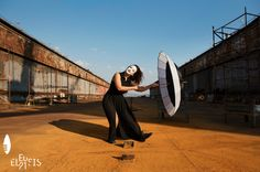 © Vangelis Gkinis Photography & Visual Arts  #Eleusis2021 #EUphoria #ECoC2021 #Eleusis #Elefsina #Ελευσίνα #Elefsis #Eleusinian #Attica #WestAttica #Hellas #Greece #Greek #CreativeEurope #Europe #European #EuropeanCapitalOfCulture2021 #EuropeanCapitalOfCulture #ECoC #archaeological #industrial #art #culture