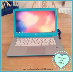 Laptop, Electronics, Fun, Laptops, The Notebook, Consumer Electronics, Lol, Funny